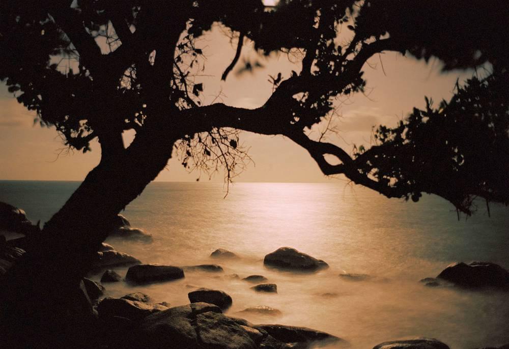 13_PhaNgan_Sunset_small.jpg