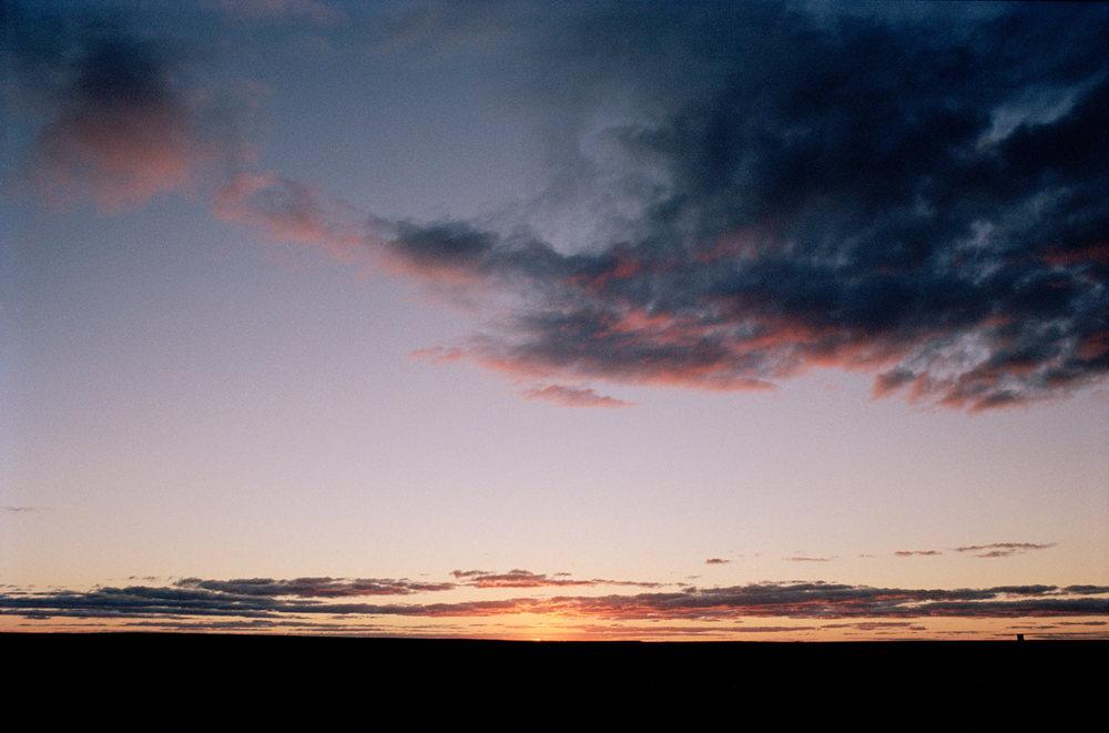 06_04_outback.jpg
