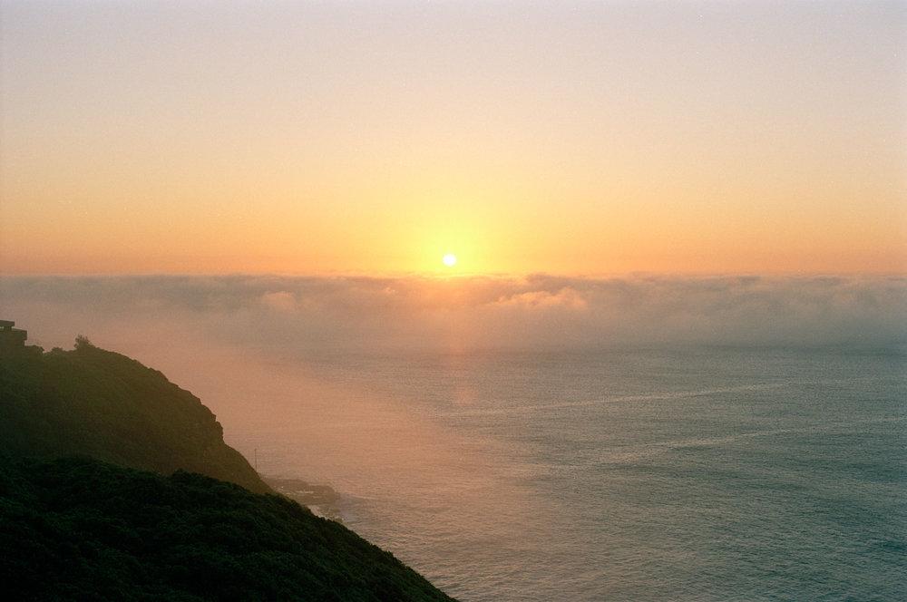10_sunrise.jpg
