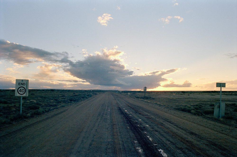 14_end_of_road.jpg