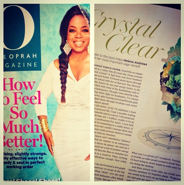 Oprah 2.png