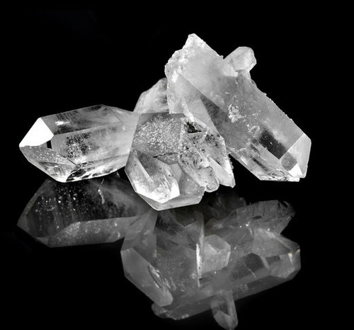 reiki charged quartz crystal g2 organics