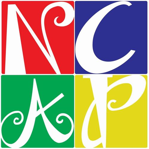 Noel Community Arts Program Noel Memorial United Methodist Church