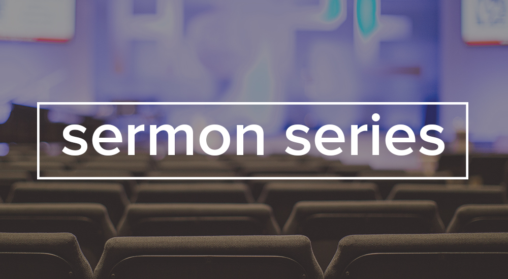 Resources_Sermon.jpg