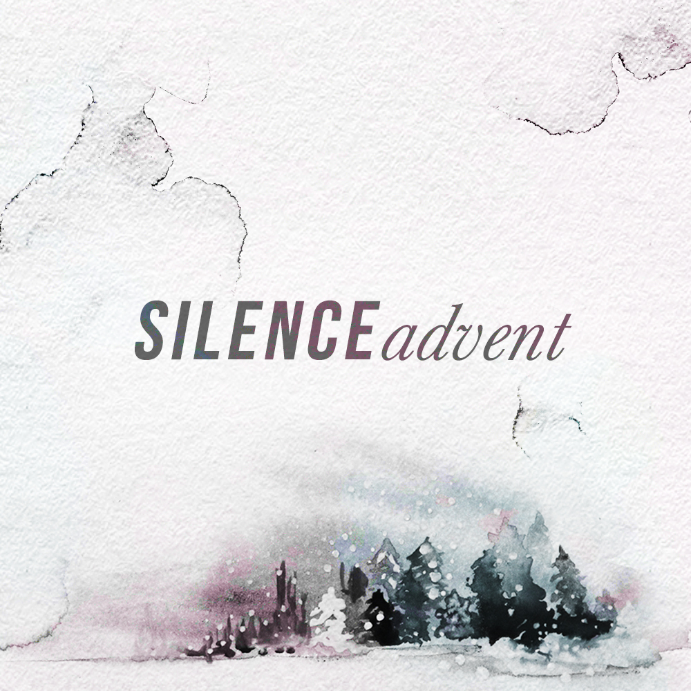 Silence_Advent(Square).jpg