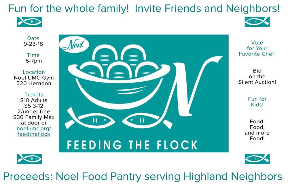Feeding the Flock Poster 2018.jpg