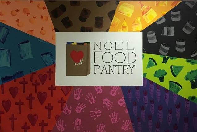 Food Pantry Mural.jpg