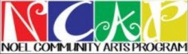 NCAP Logo.jpg