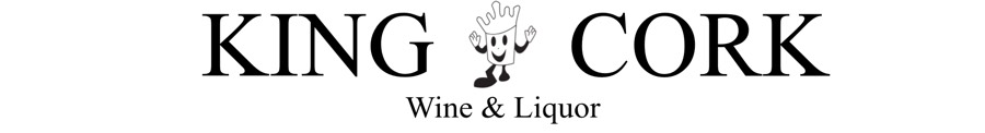 King Cork Wine & Liquor