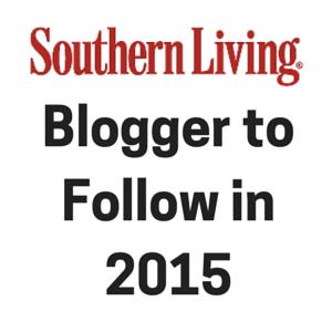 southern living blogger.jpg