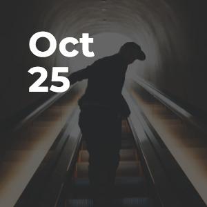 humankind-website-event-date.jpg