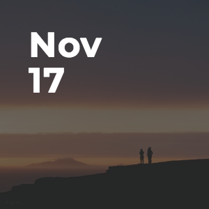 humankind-website-event-date.png