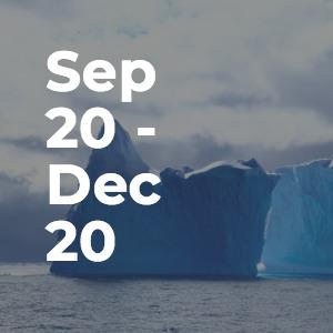 humankind-website-event-date (2).jpg