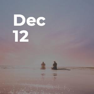 humankind-website-event-date (5).jpg