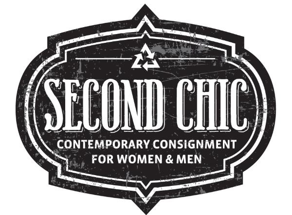 Second Chic