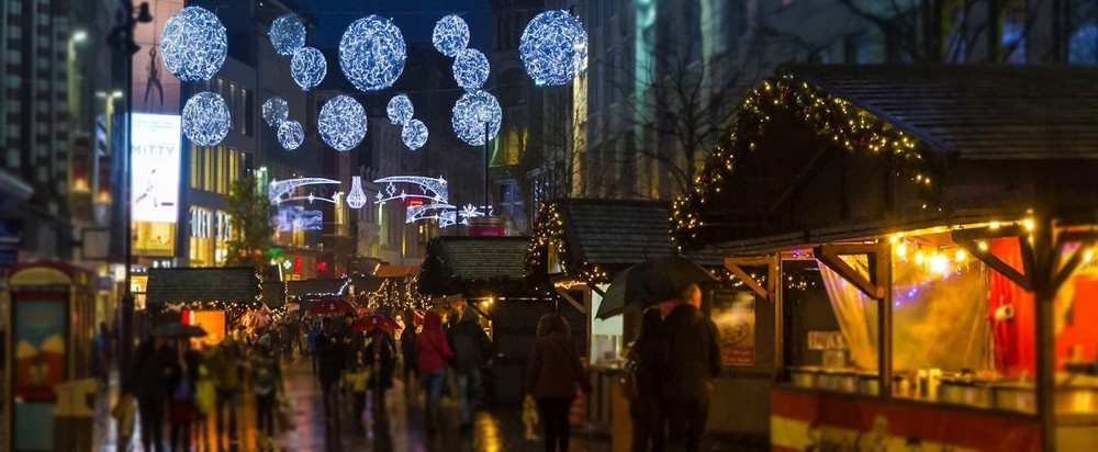 liverpool_christmas_market.jpg