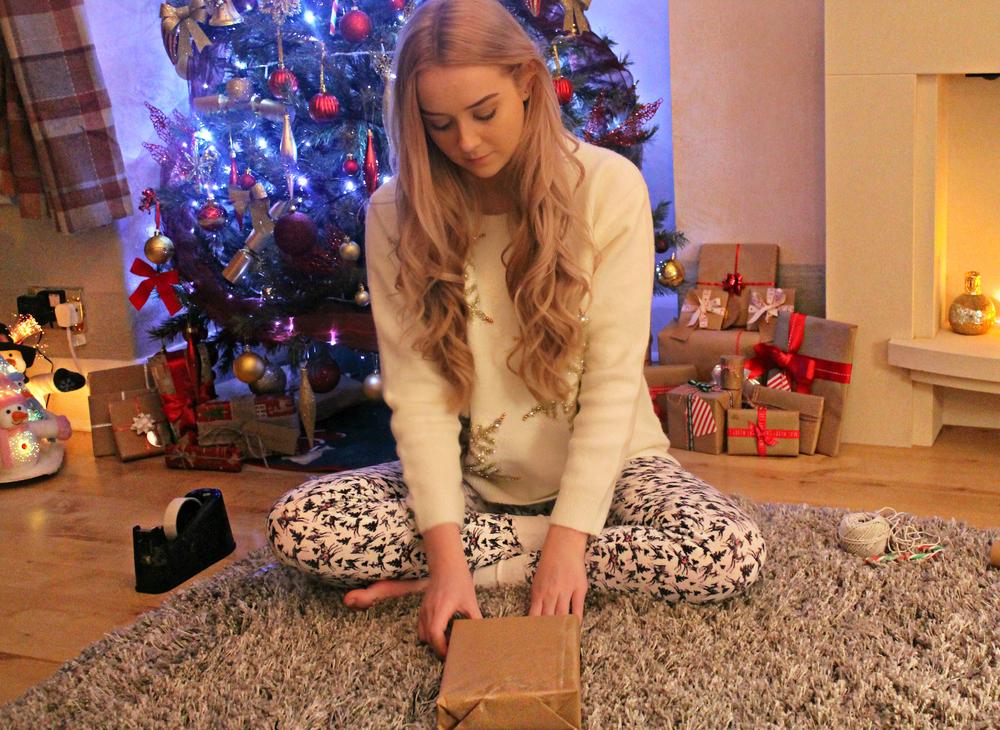 ChristmasJumper15.jpg