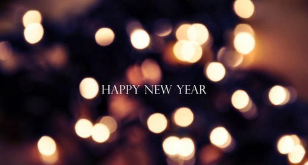Happy-New-Year-.jpg