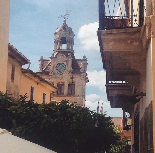 Alcudia (1).jpeg