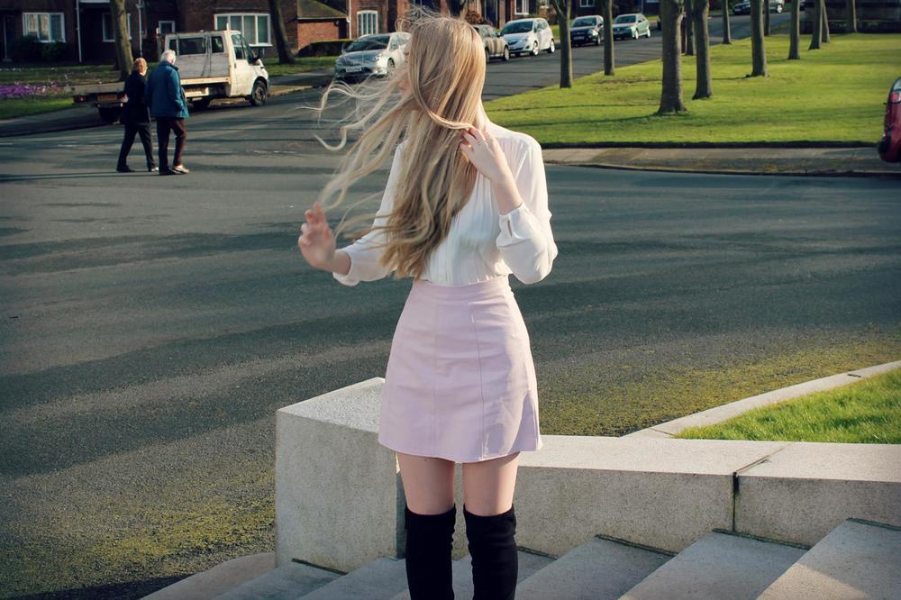 Skirt (1).jpg
