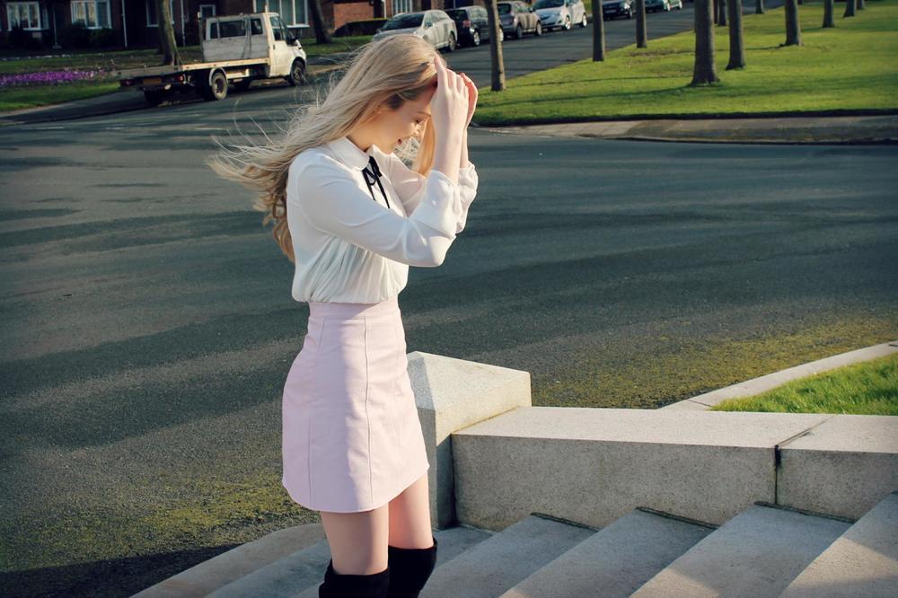 Skirt (3).jpg