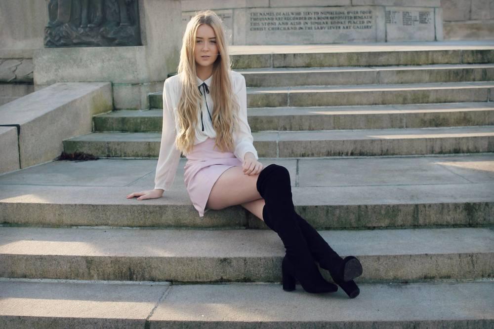 Skirt (4).jpg