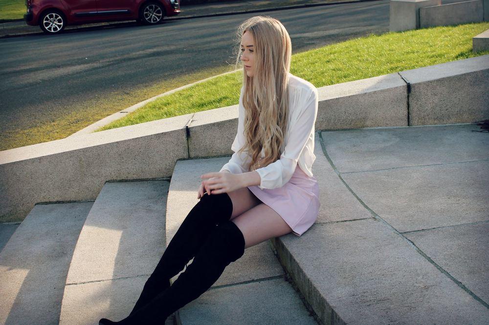 Skirt (5).jpg