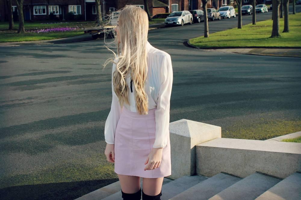 Skirt (6).jpg