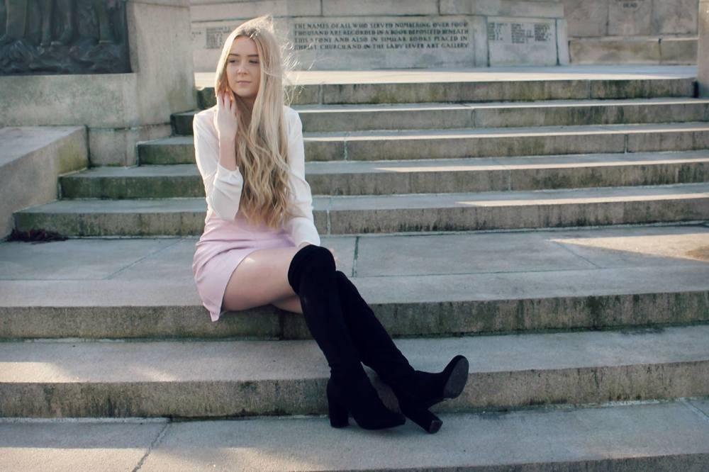 Skirt (7).jpg