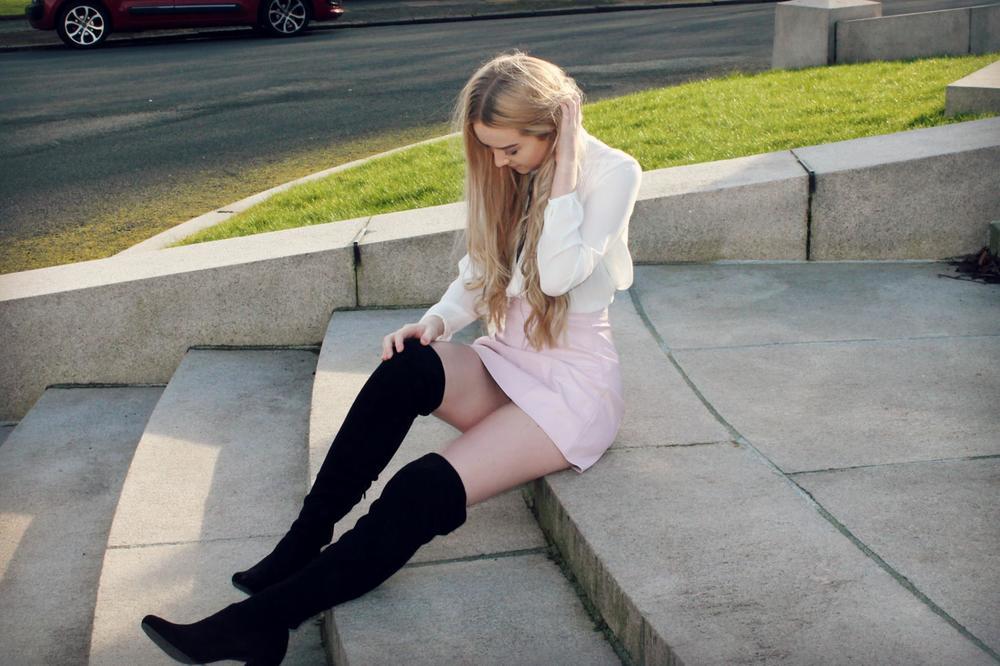 Skirt (8).jpg