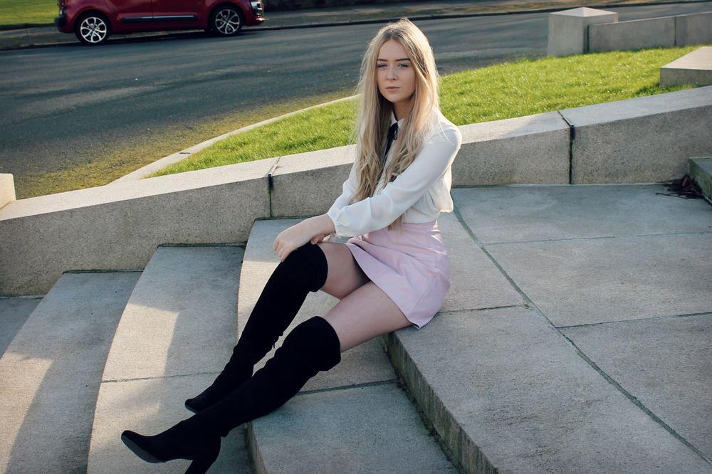 Skirt (9).jpg