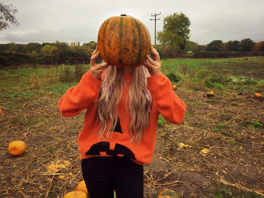 Pumpkin Patch5.jpg