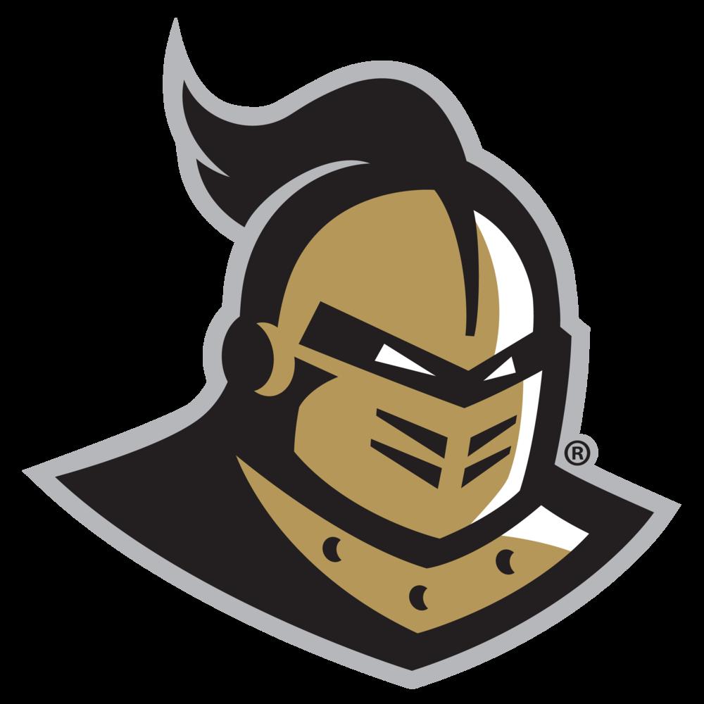 ucf knights baseball logo - photo #6