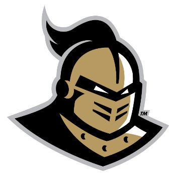 UCF Men's Lacrosse