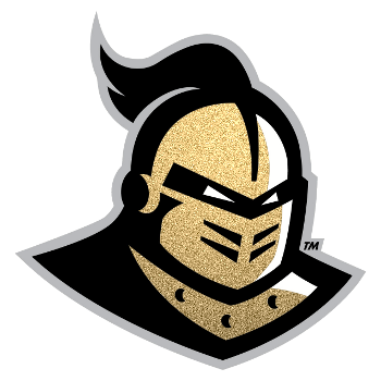 Men's Lacrosse @ UCF