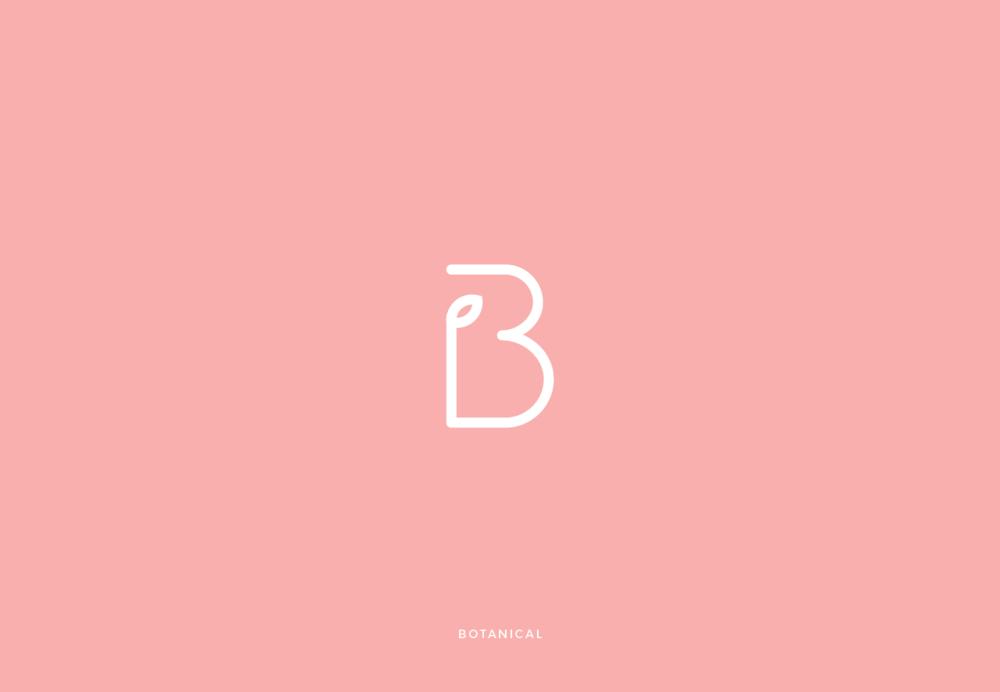 B_botanical