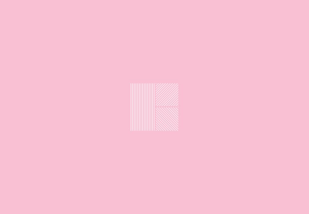 K_lettermark