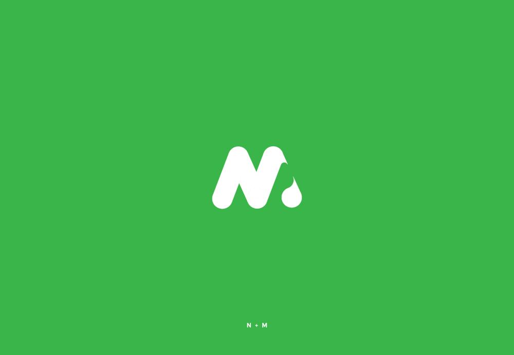NM_lettermark