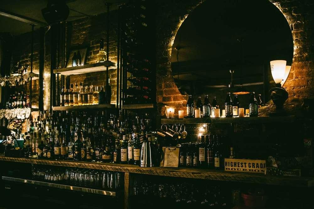 Back Bar.jpg