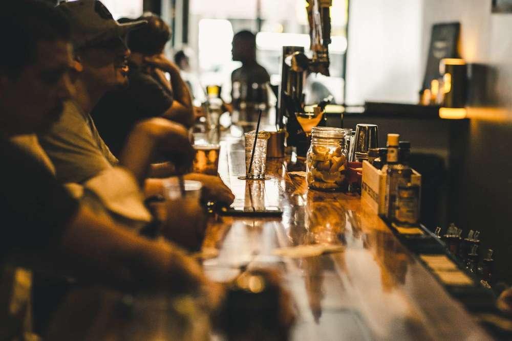 Daytime Bar.jpg