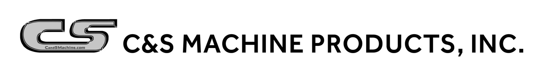 machine products inc