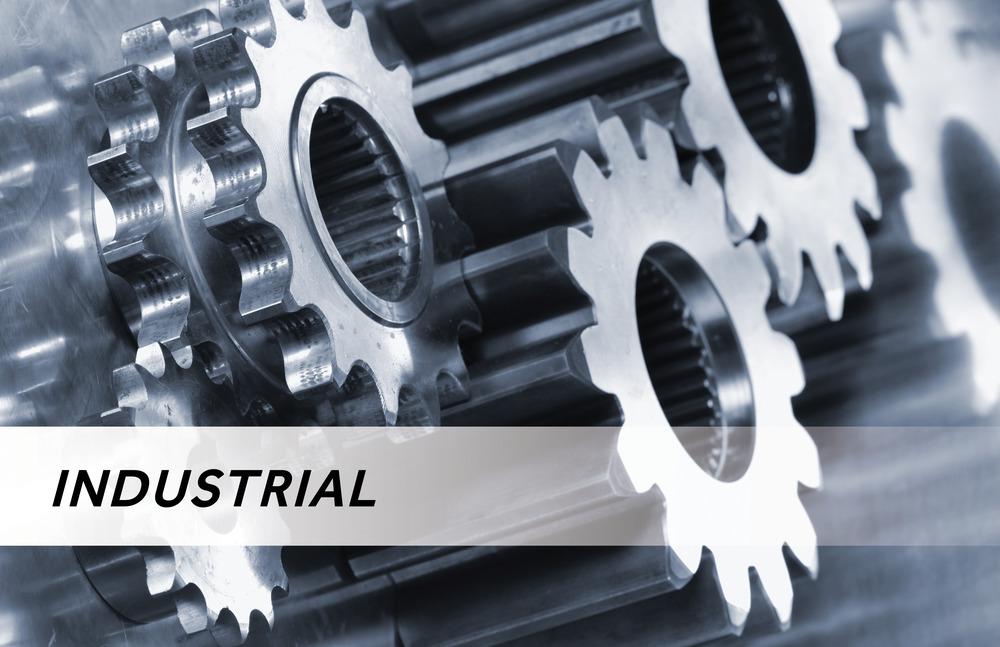 Industrial Industry
