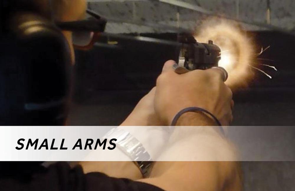 small arms.jpg