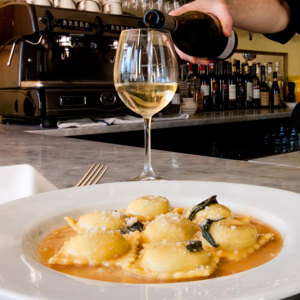 Pasta and wine.jpg