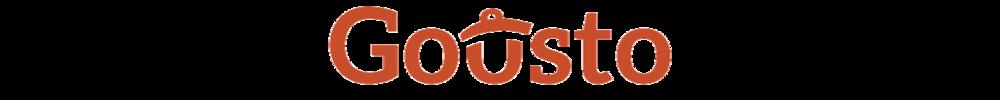 gousto-logo.png