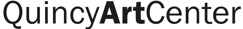Art Center Logo.jpg