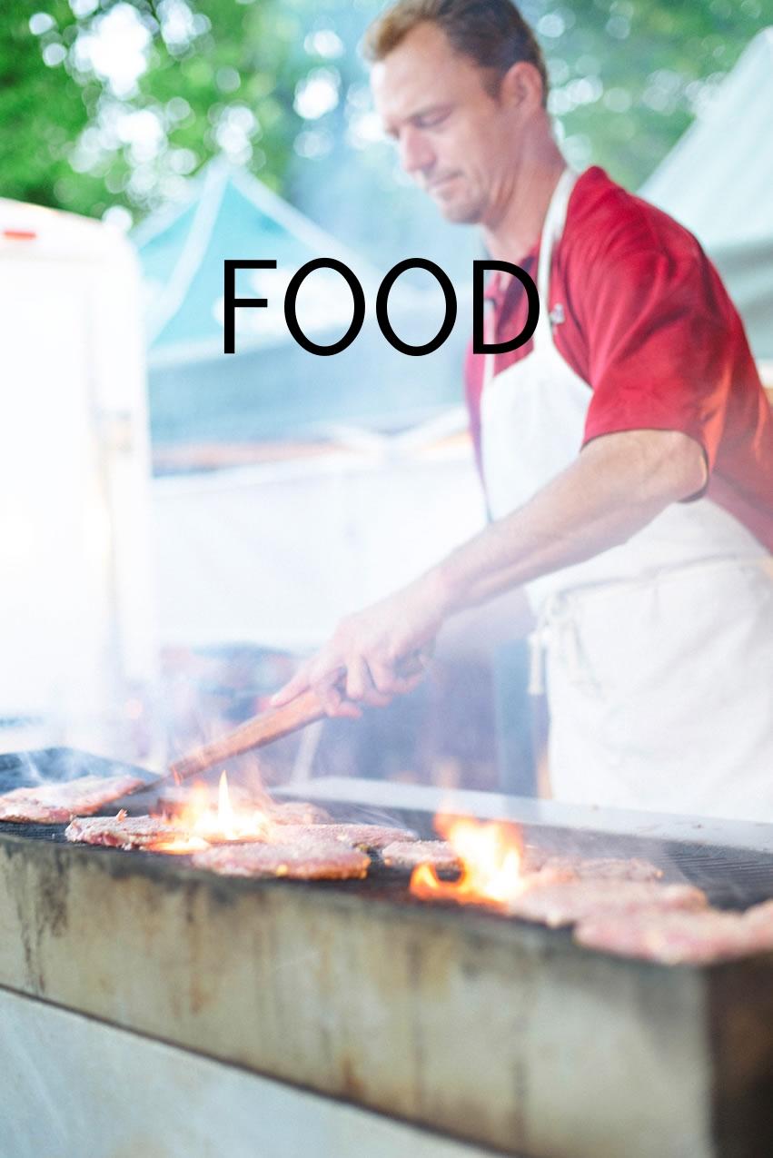 Food BBQ.jpg