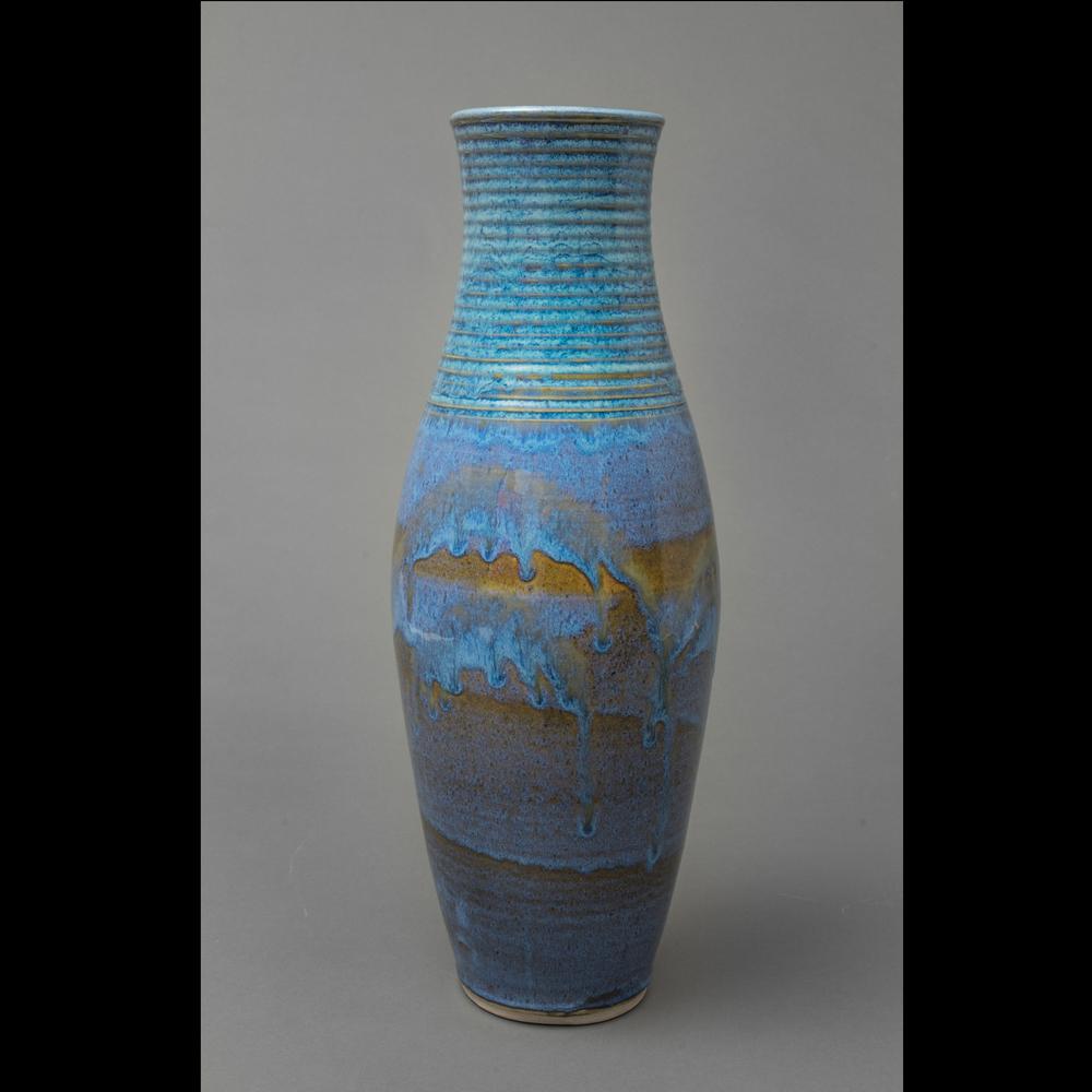 Laura Hohn | Clay | (314) 420-2114