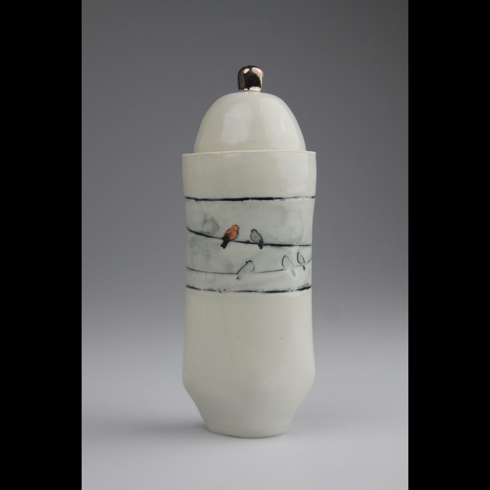Tabatha Jones | Clay | (479) 238-3429