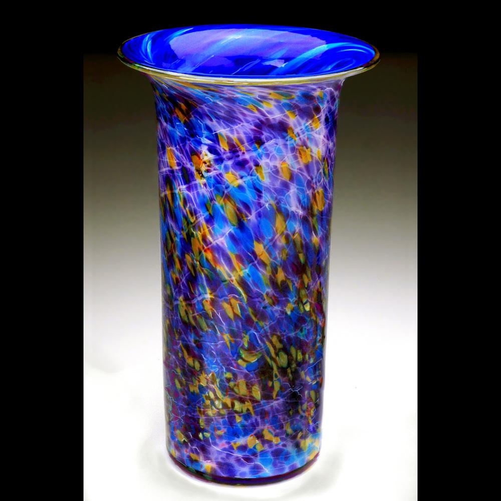 Cecil McKenzie | Glass | www.mckenzieglass.com
